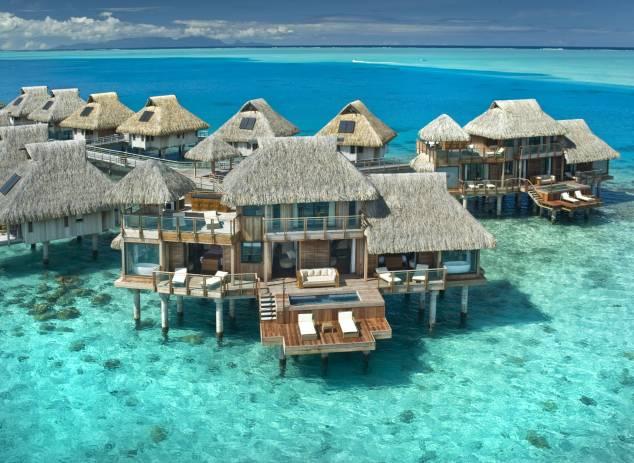 Hilton-Bora-Bora-Presidential-Suite